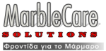 Marblecare Solutions