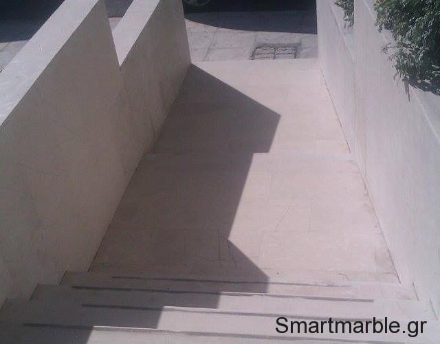 smartmarble-eisodos-polukatoikias-2