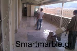 smartmarble-king-college-10