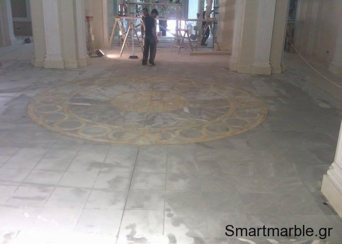 smartmarble-king-college-hotel