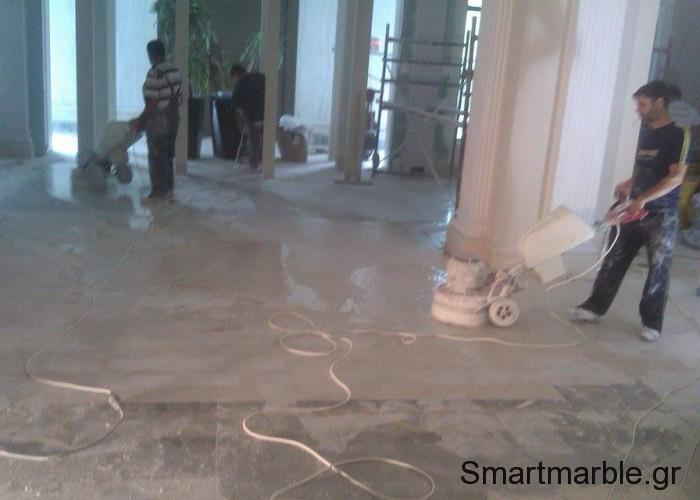 smartmarble-king-college-hotel2