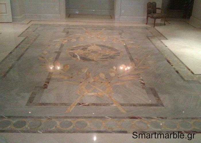 smartmarble-king-college-hotel3