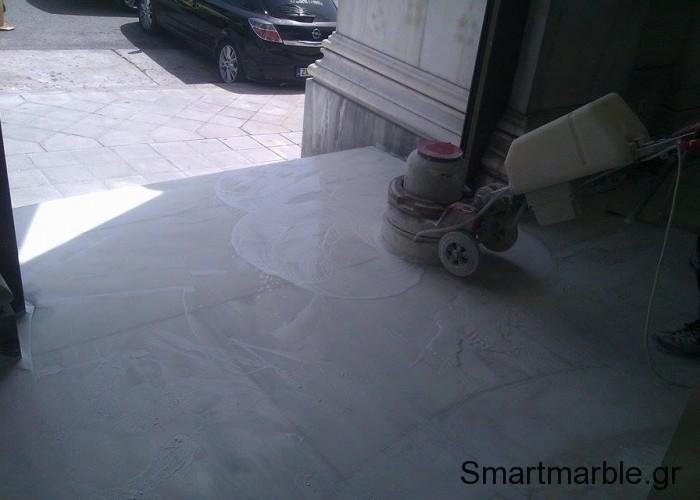 smartmarble-king-george-hotel7